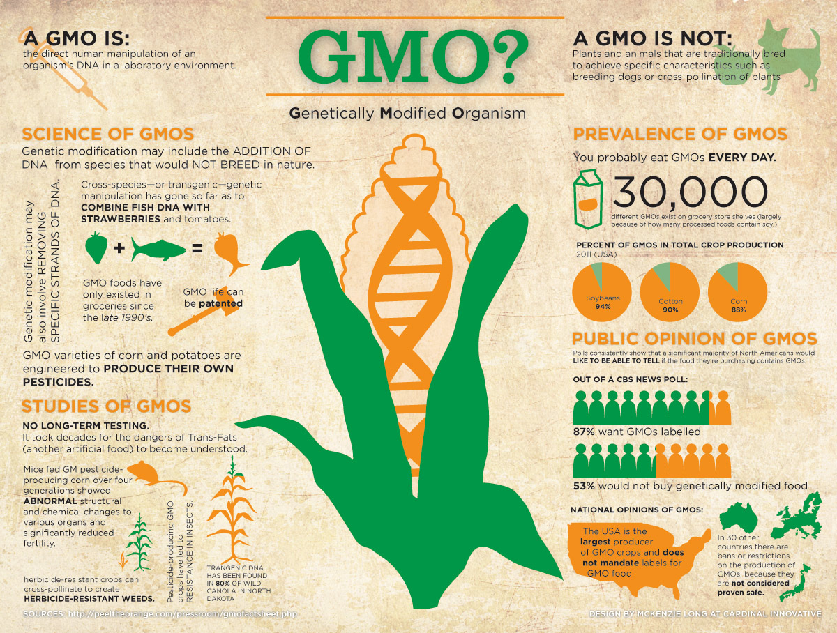 the use of genetic engineering in agriculture and food production And research results on all aspects of agriculture, food and  dna is changed using the by genetic engineering  production systems agriculture and.