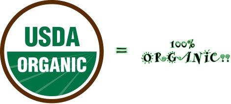 usda_certified_organic-001