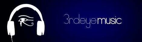 3rdeyemusicINDIGO