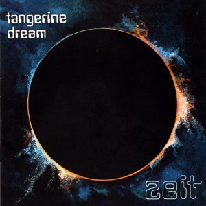 TangerineDream-Zeit-Front